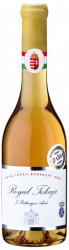 Royal Tokaji Aszú 5 puttonyos  2013