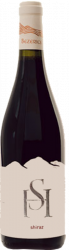 Bezerics Shiraz 2016