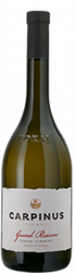 Carpinus Furmint Grand Reserve  2016