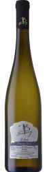 Bussay Pinot Gris 2015