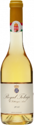 Royal Tokaji 6 Puttonyos Aszú 2014