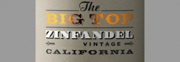 The Big top Winery